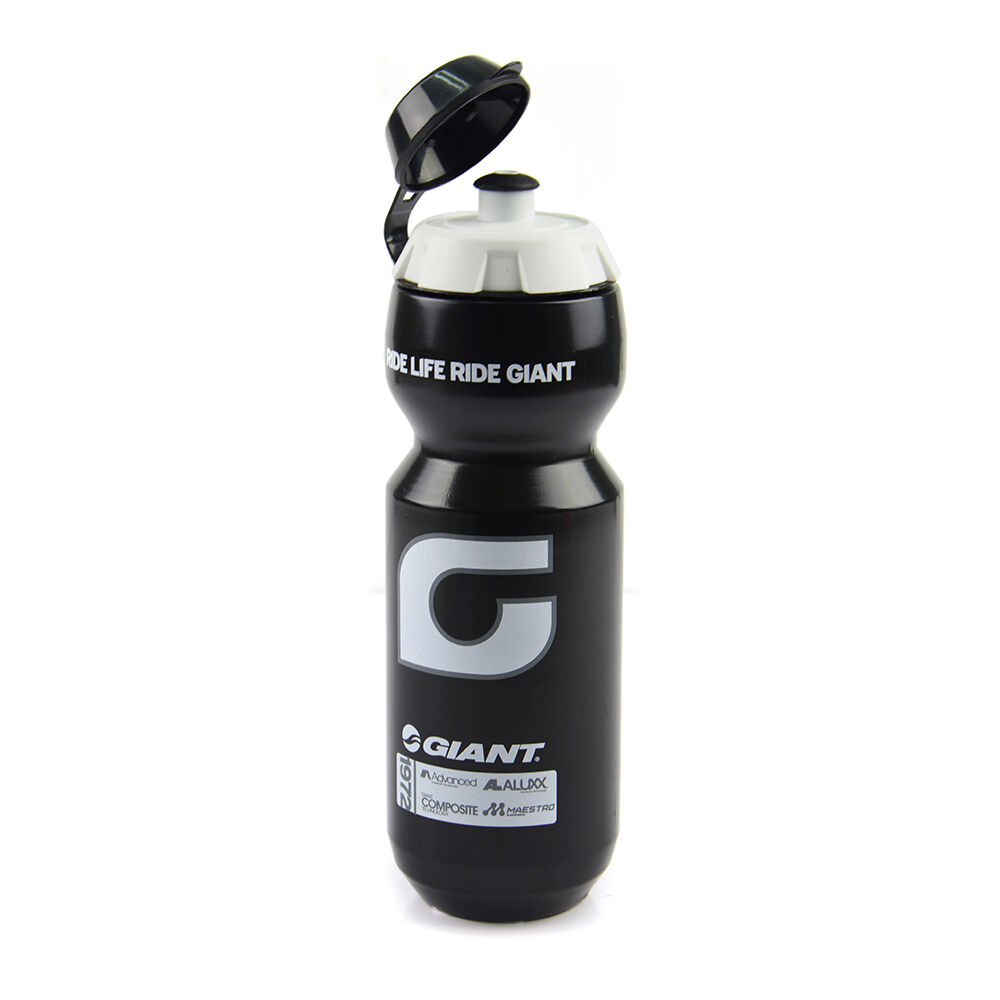 1972 7601122 Bike Bicycle Sport Water Bottle with Dust ...