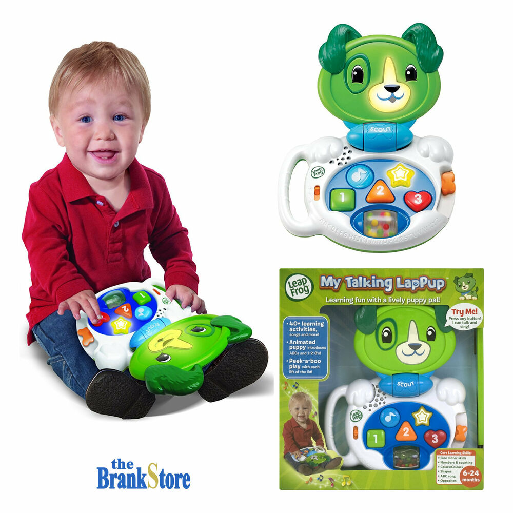 Toddler Educational Toys : Baby learning toys kids toddler educational toy children