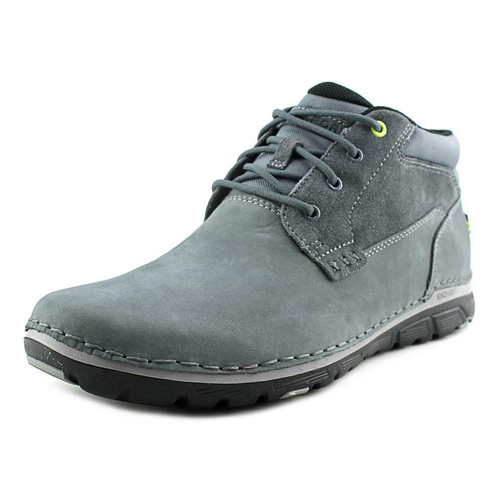 Mens Size  Shoes In Inches