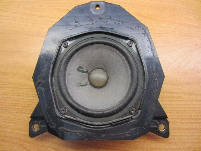 03 04 05 06 escalade yukon tahoe denali tahoe bose right for 04 chevy silverado door speakers