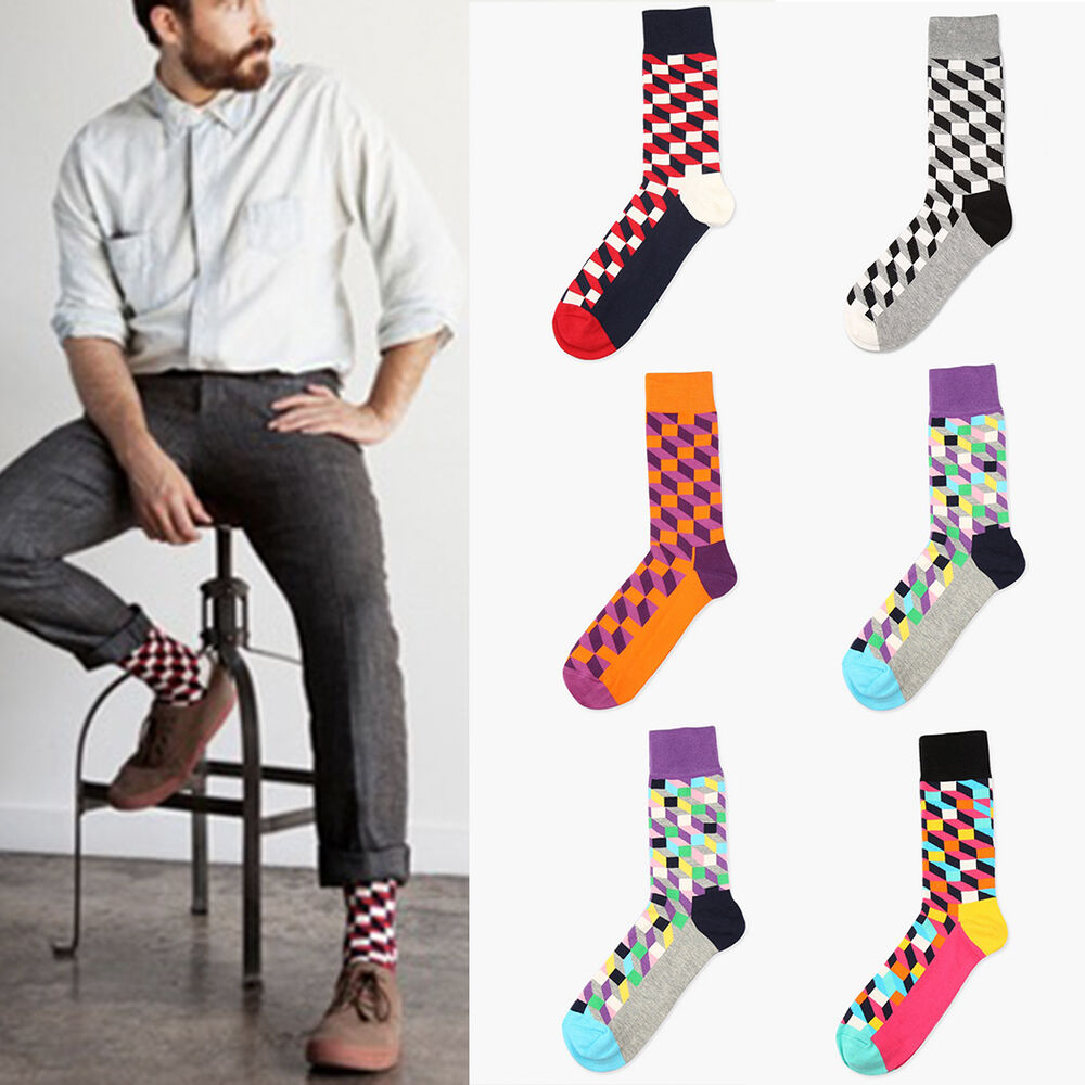 There are so many ways socks can go wrong: when they don't hug your ankle tightly enough, or when the no-shows slip off in your shoes, or when you hate the pattern that's peeking out from under your pants. So to find the best socks for men, we talked to a dozen guys — .
