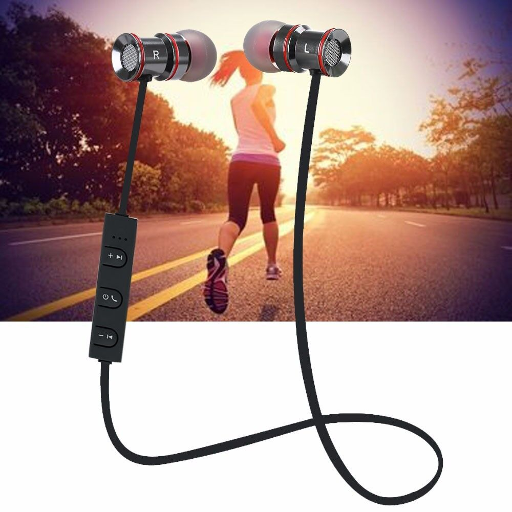 Bluetooth earbud iphone 7 - earbuds iphone 8 bluetooth