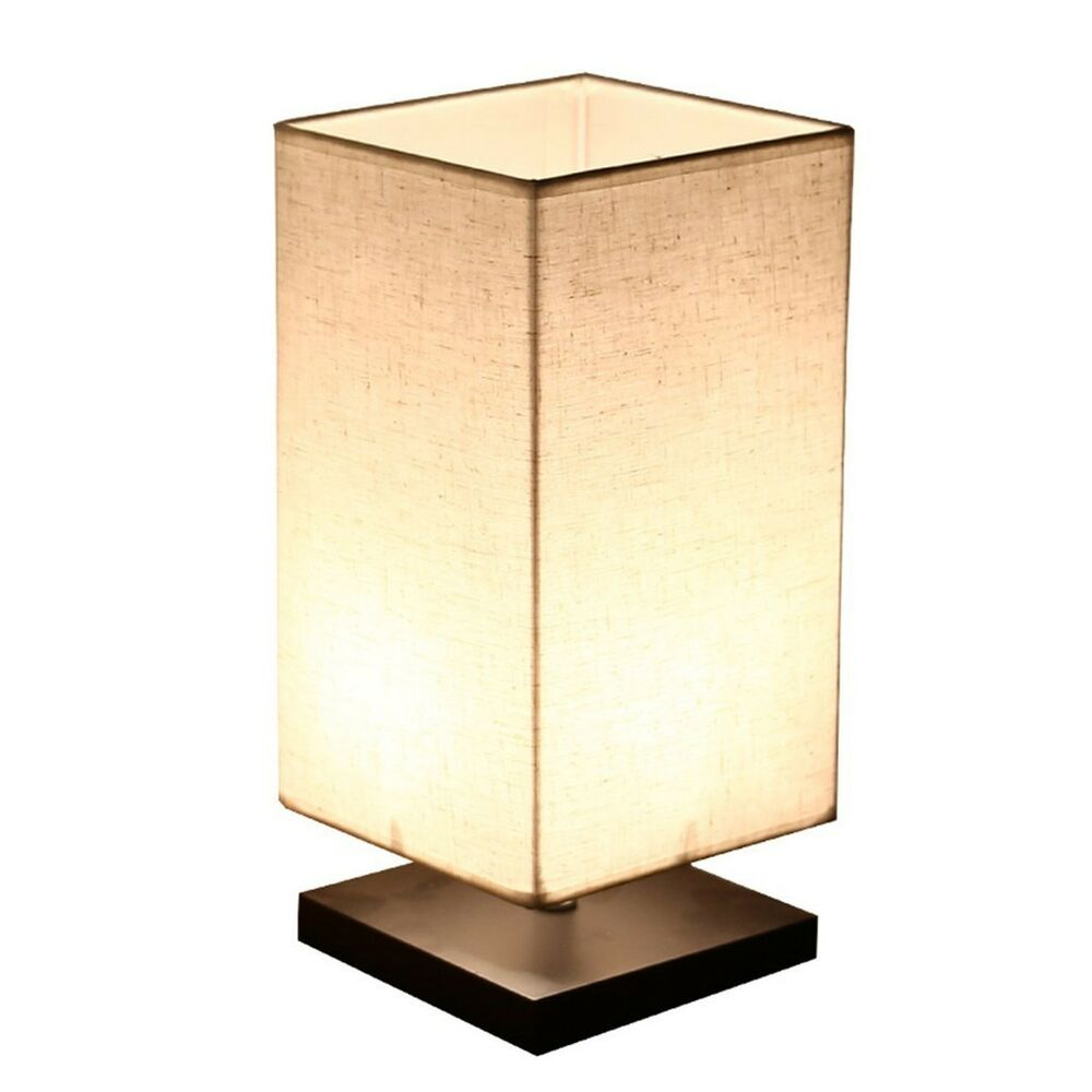 title | Small Table Lamp For Bedroom