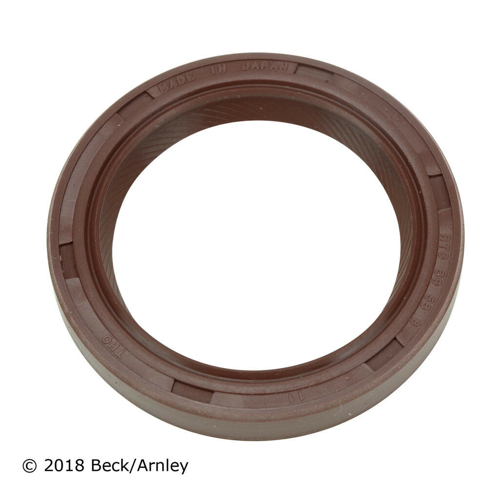 Engine Camshaft Seal Fits 1998