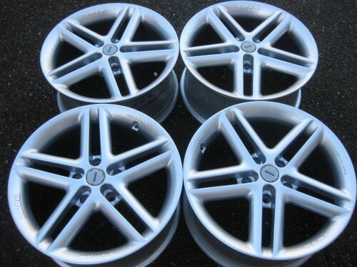 Nice Rare 17 Quot Momo Arrow Rims In Showroom Condition Bmw
