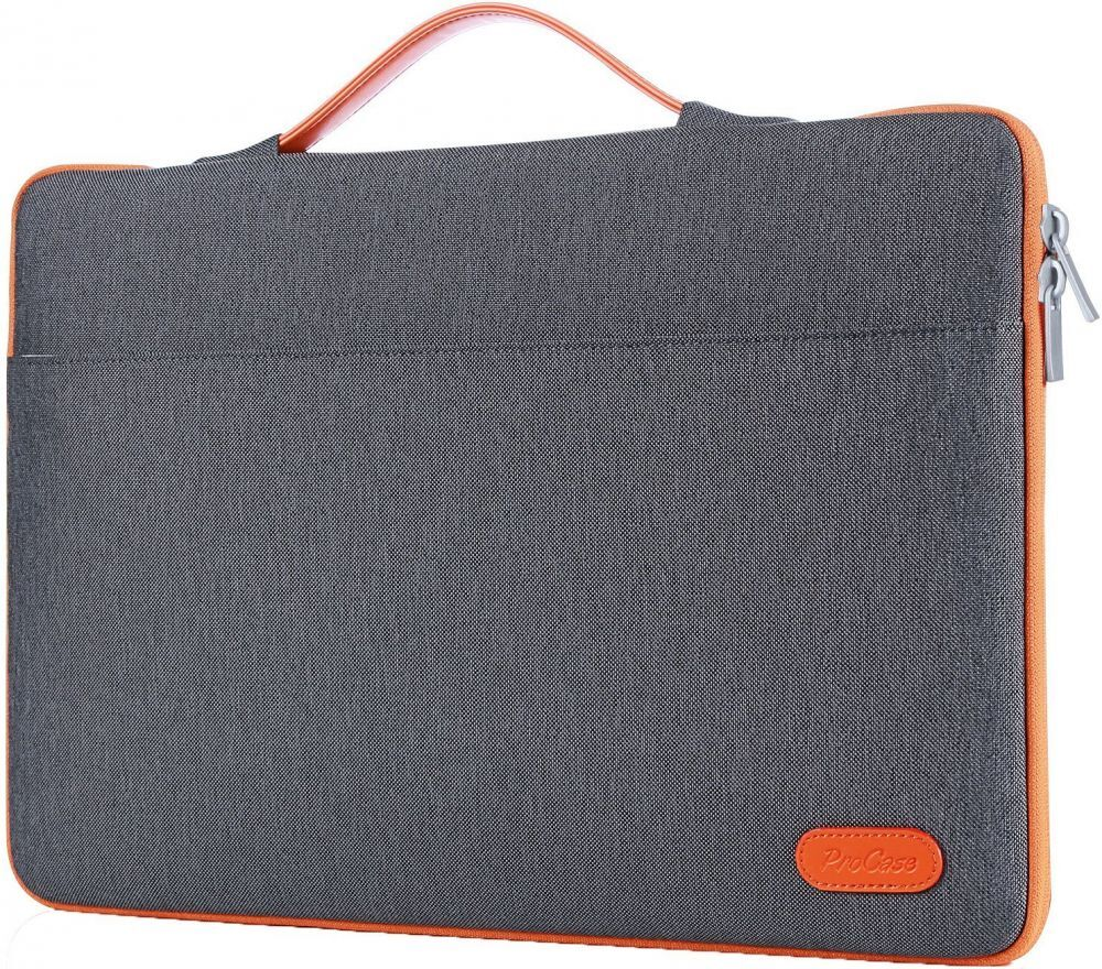 Procase 13 13 5 Inch Laptop Sleeve Cover Bag For Surface