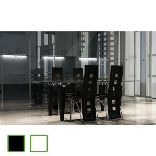 esszimmerst hle hochlehner essgruppe sitzgruppe k chen stuhl gruppe st hle neu ebay. Black Bedroom Furniture Sets. Home Design Ideas