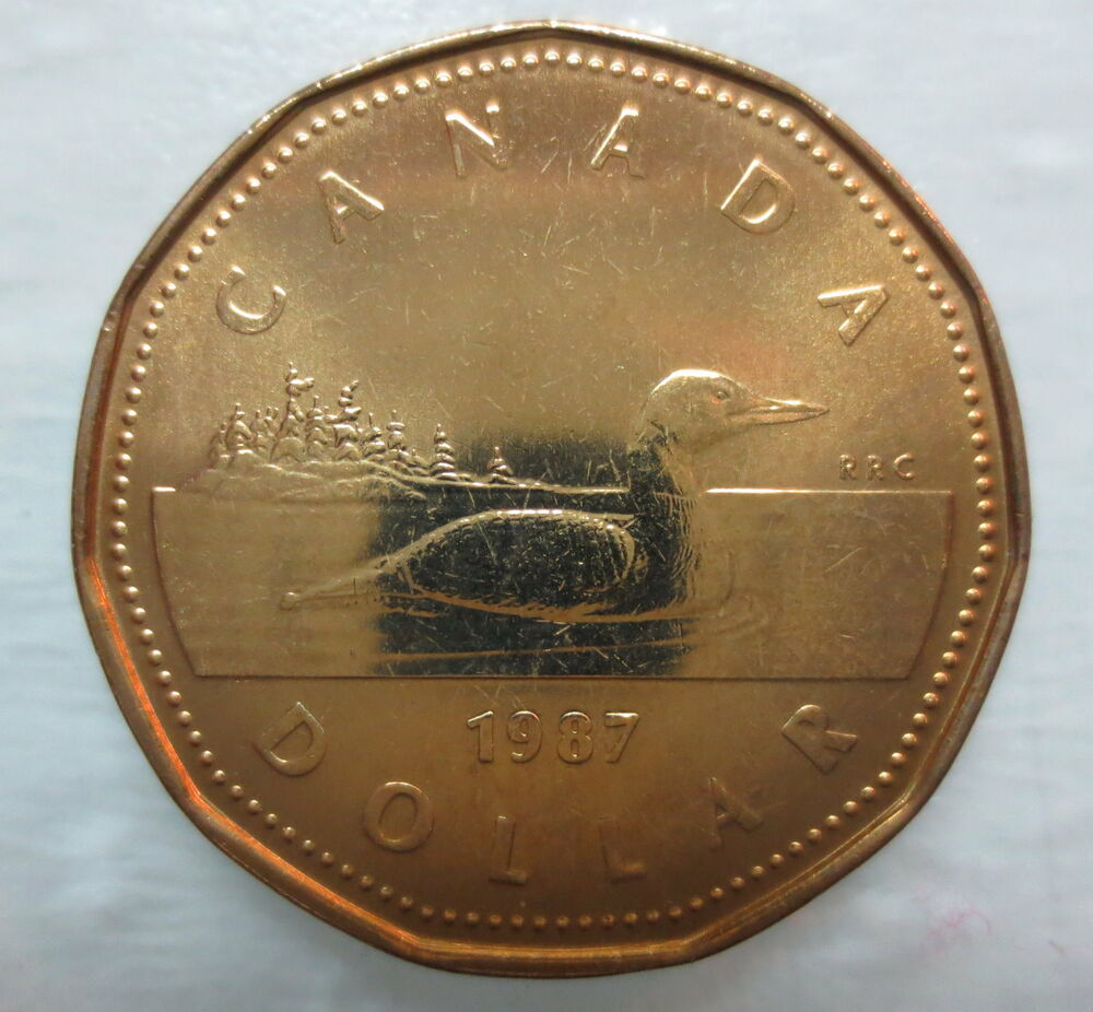 Canadian coin stock photos and royalty-free images