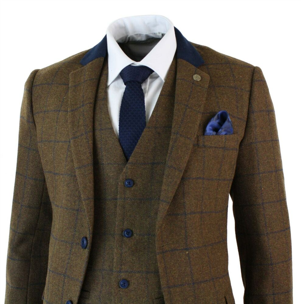 Gieves & Hawkes have over years' experience creating the finest bespoke garments. The pre-eminent English tailors internationally renowned for quality JavaScript seems to .