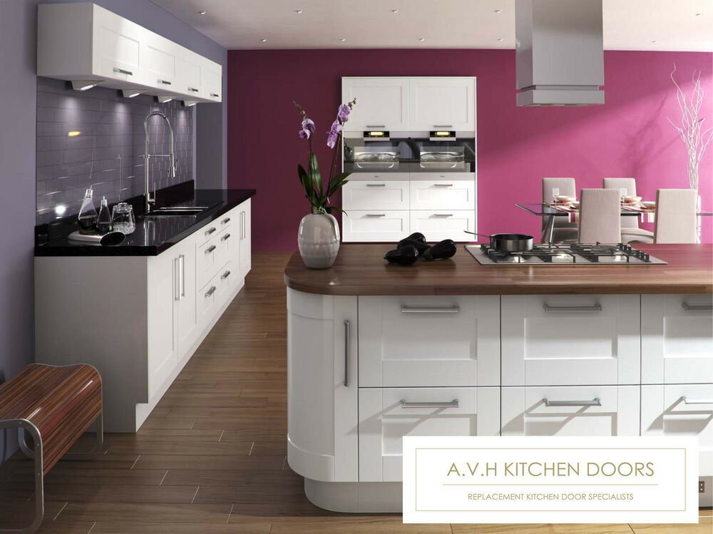 made to measure bespoke kitchen cabinet doors amp drawers ebay 25 best ideas about replacement kitchen cabinet doors on