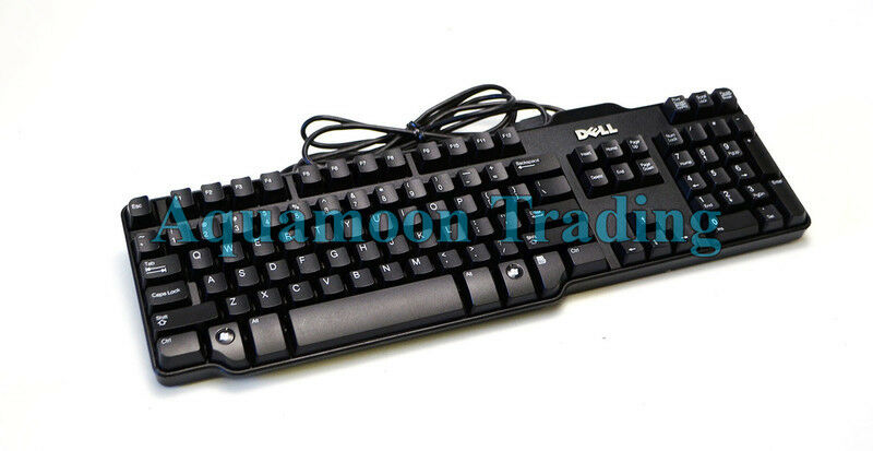 DELL RT7D50 KEYBOARD DRIVERS PC