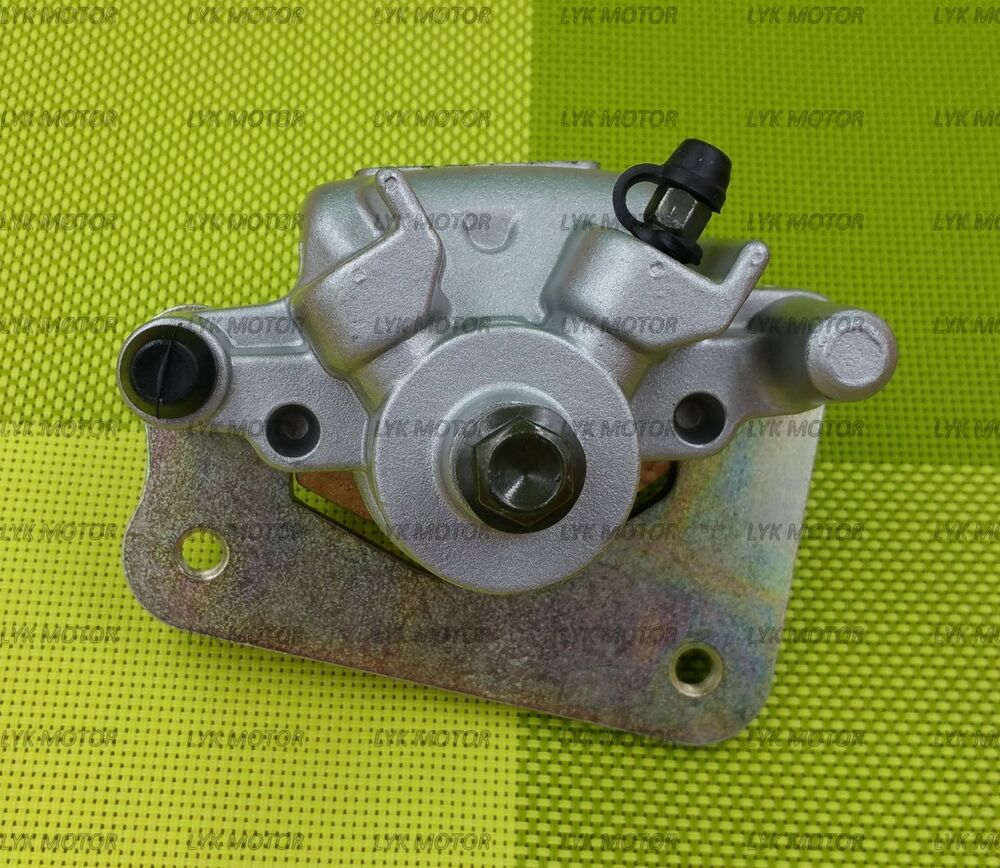 Motorcycle Parts Rear Back Brake Caliper Brake Pads For Honda X X Ex Ex For Suzki as well S L likewise Full D in addition Motorcycle Parts Rear Back Brake Caliper Brake Pads For Yamaha Raptor Yfz Blaster Warrior Wolverine also S L. on yamaha blaster rear brake caliper