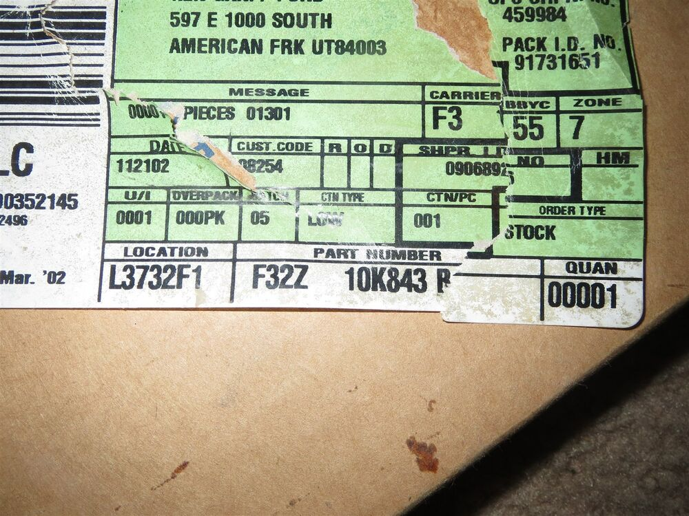 1998 Ford Windstar Fuse Box Diagram Together With 99 Ford F 250 Fuse
