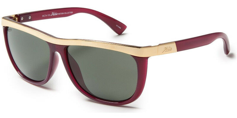 8e3fc0b449 HOBIE POLARIZED Naomi Sunglasses