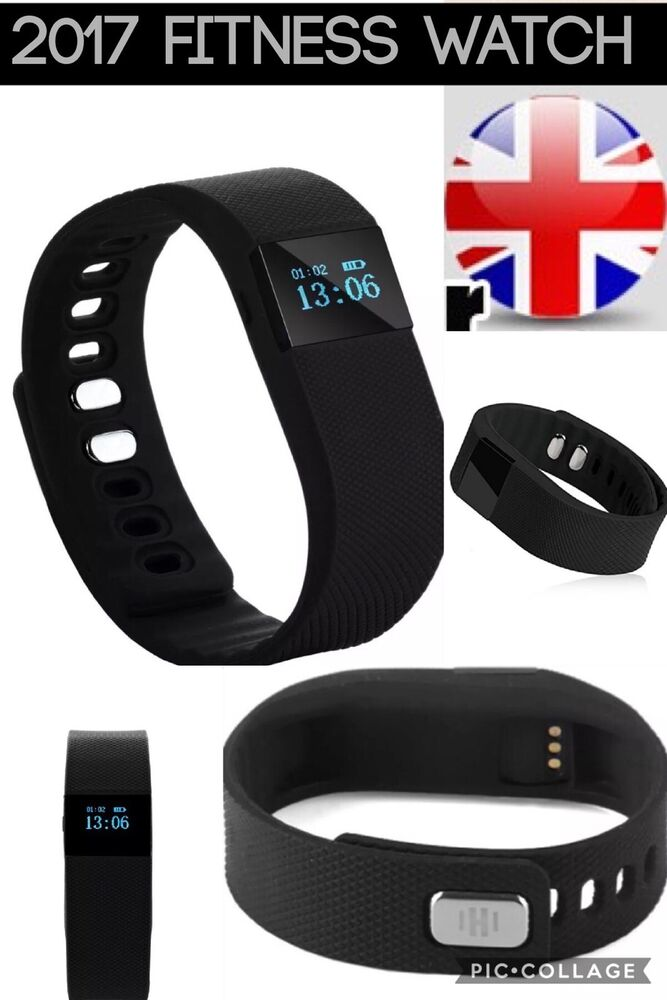 fit watch iphone 2017 fit exercise fitness smart band charge for 2653