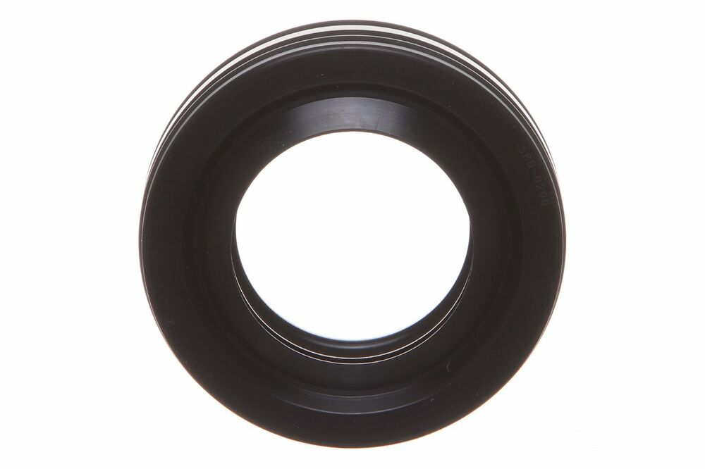 Whirlpool Cabrio Bravo Oasis Washer Tub Seal Replaces
