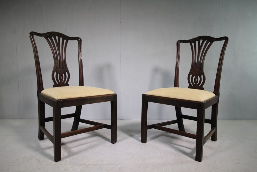Ebay Uk Vintage Dining Chairs HD wallpapers vintage dining chairs