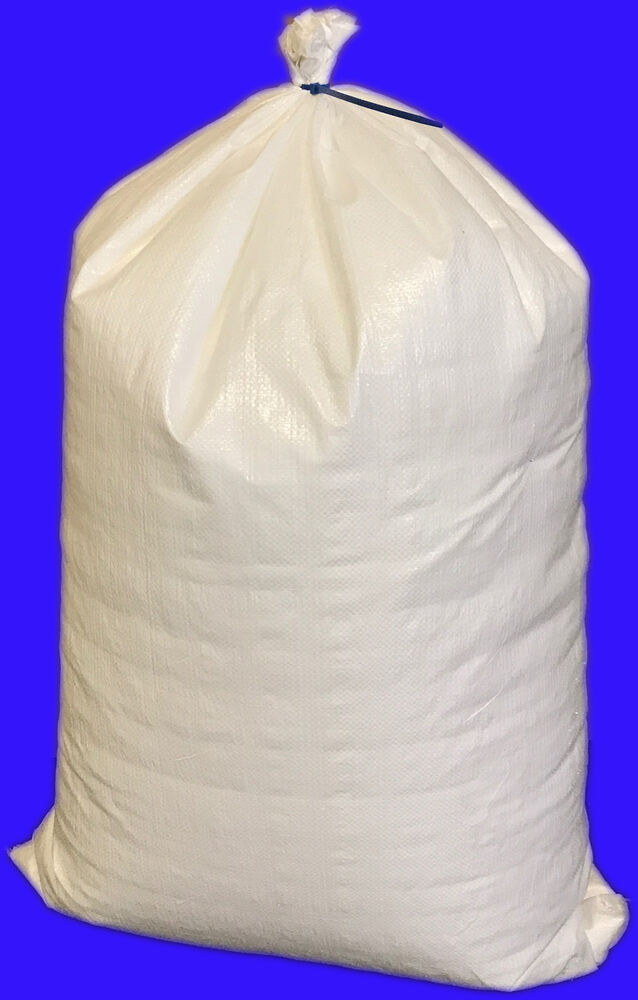 bean bag refill bean bag refill polystyrene retardant filling top up 10783