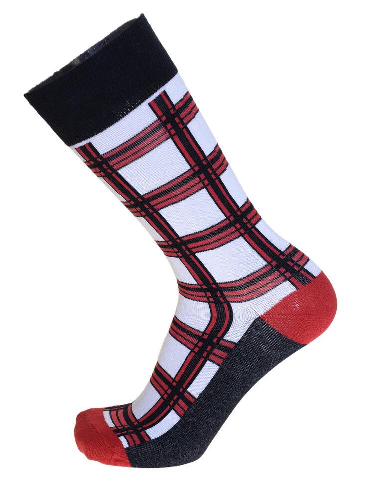 Of course those white cotton socks won't cut it for all uses. Do something about it. Best Cheap Dress Socks: Gold Toe Men's Metropolitan Dress Socks There's a reason your dad's dresser.