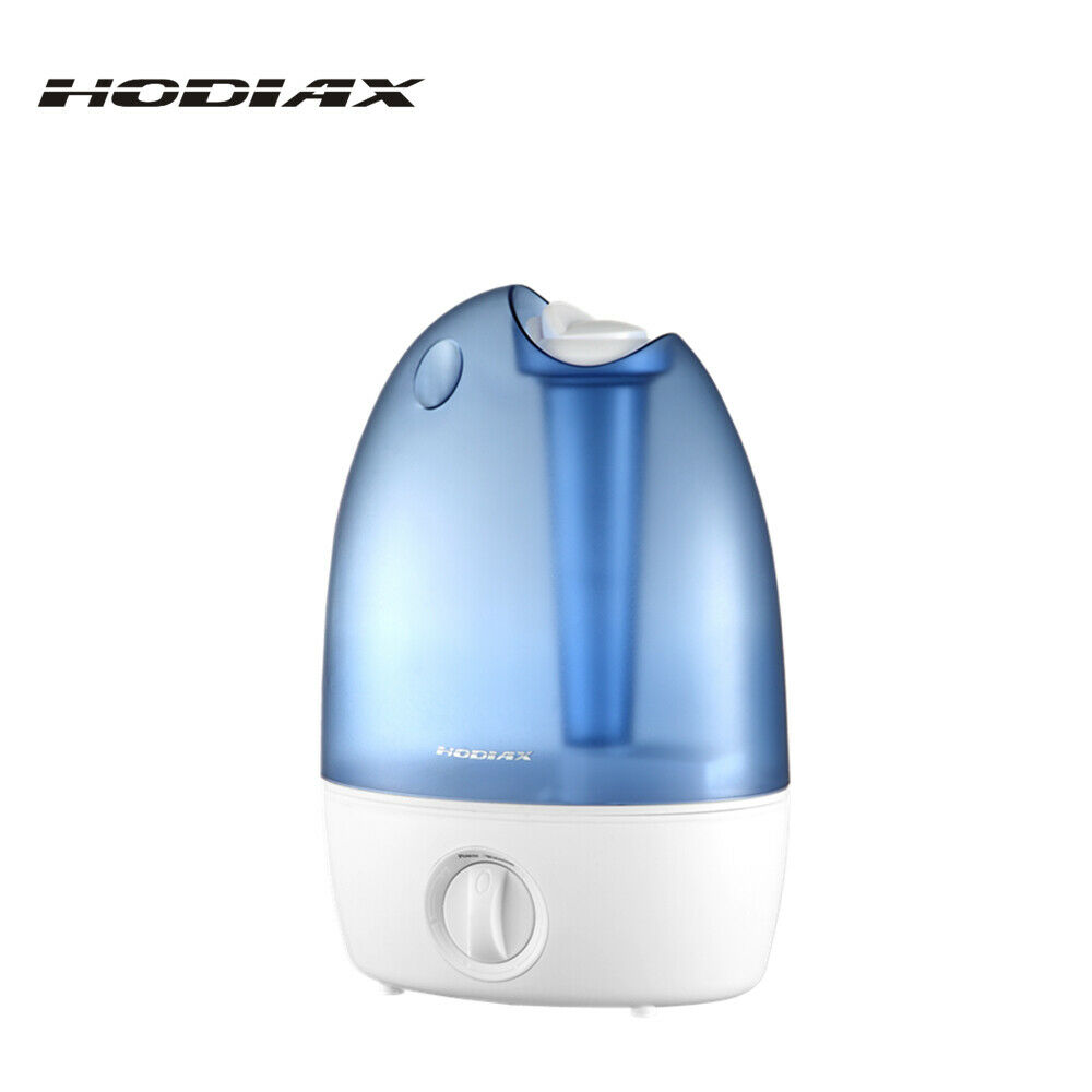 Home humidifier with air diffuser 5l oil aroma diffuser atomizer ebay - Humidifier l air naturellement ...