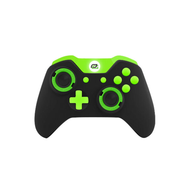 scuf gaming infinity1 xbox one wireless controller optic stealth ebay. Black Bedroom Furniture Sets. Home Design Ideas