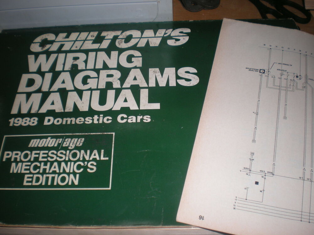 s l1000 1988 cadillac allante wiring diagrams schematics manual sheets set cadillac allante wiring diagram at reclaimingppi.co