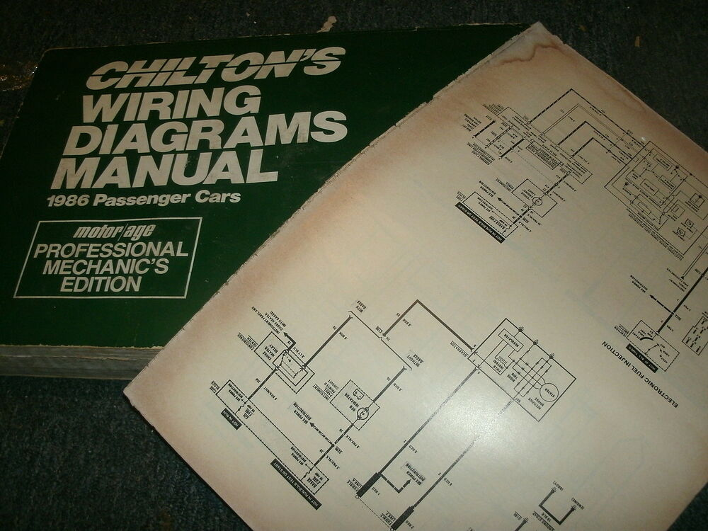 details about 1986 plymouth horizon turismo dodge omni charger wiring  diagrams sheets set
