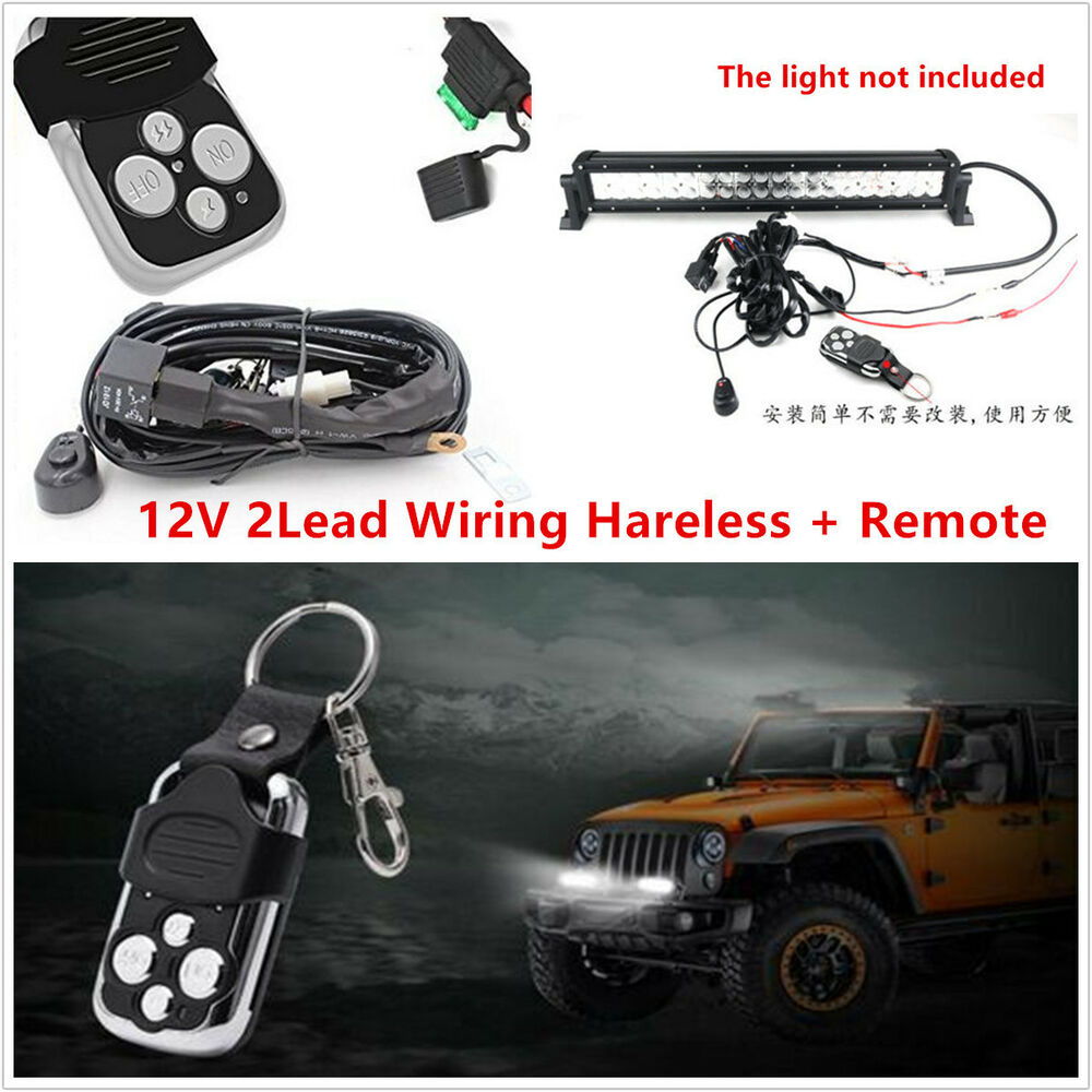s-l1000 Universal Wiring Harness For Cars on universal car radio, universal car gas tank, universal car door handle, universal car seat, universal car air filter, universal car water pump, universal car remote control,