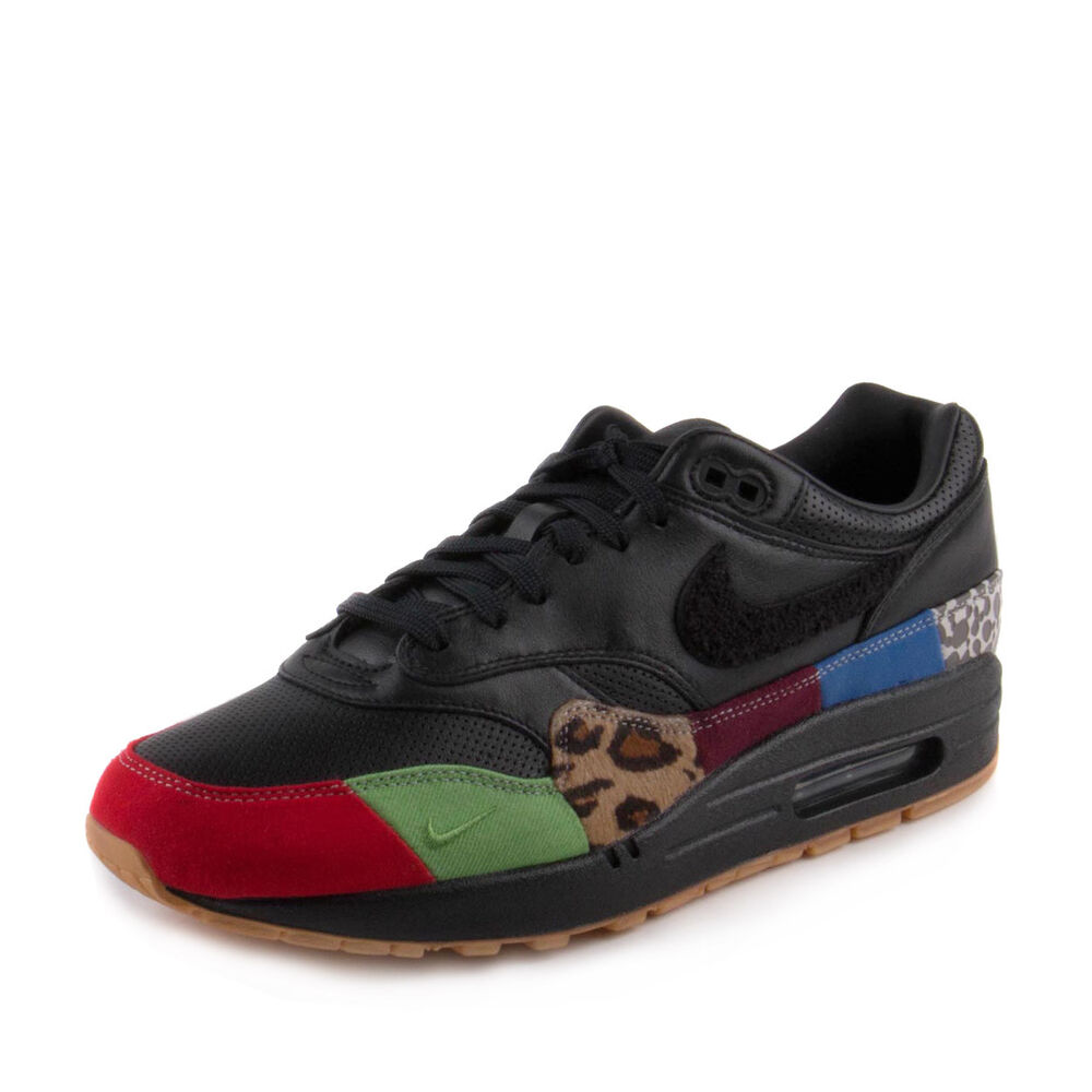 7497212e50 Details about Nike Mens Air Max 1 Master 910772-001