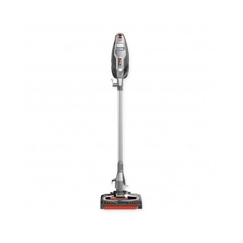 Shark Rocket Duoclean Hv382 Vacuum Complete New Ultra