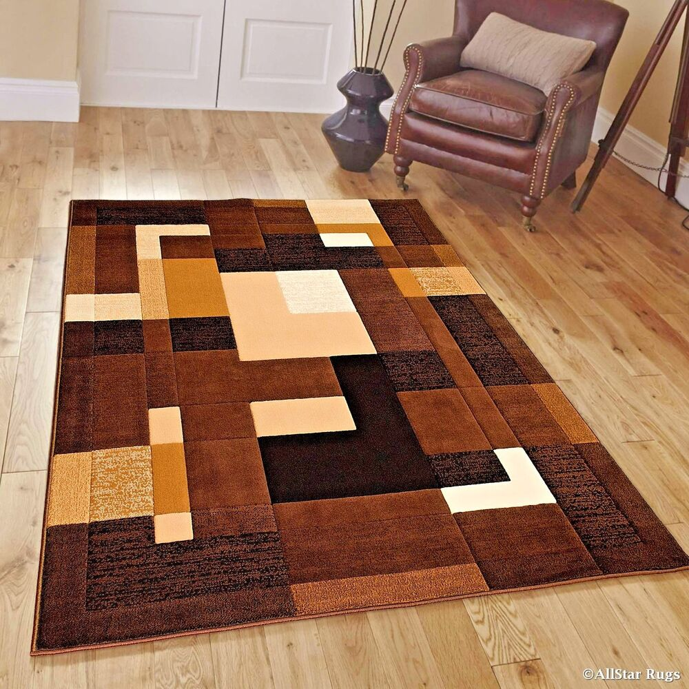 Rugs Area Rugs Carpet 8x10 Area Rug Modern Geometric Large
