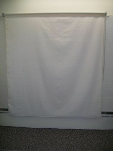 Design Wall Quilts Retractable : Easy quilt systems retractable design wall