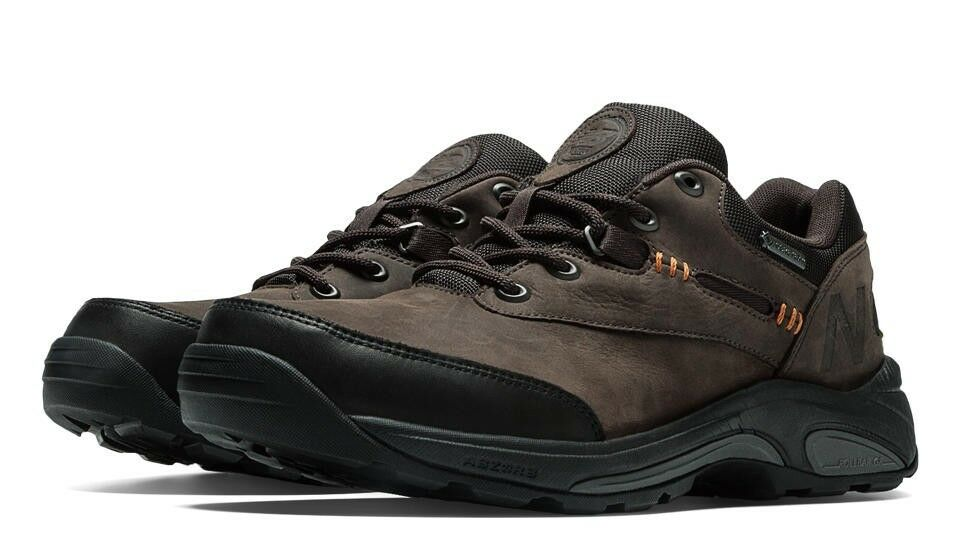 Are Goretex Walking Shoes Waterproof