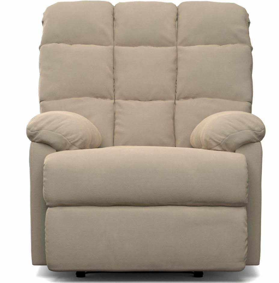 Recliner chairs for living room chair on sale rv wall - Small living room furniture for sale ...