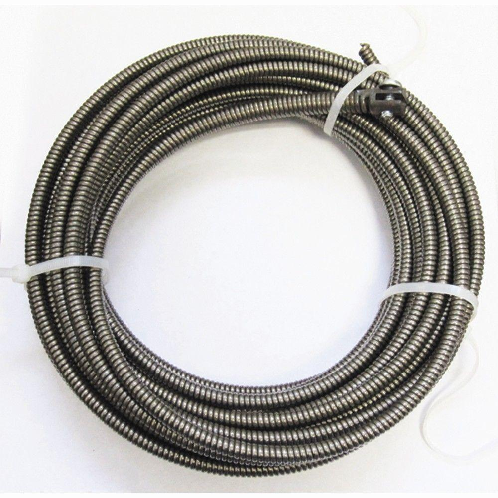 s l1000 drain snake tools ebay Marco Snake Cable at edmiracle.co