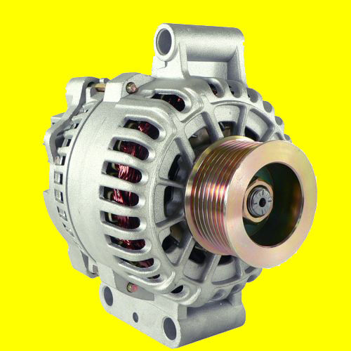 Ford F150 99: New Alternator 7.3L Excursion 00 01 F150 F250 F350 F450