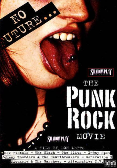 Can punkrock sex movie thumbs assured