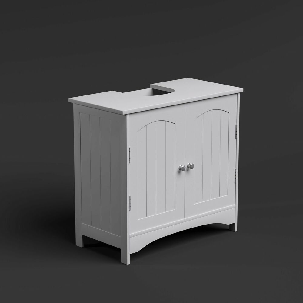 under cabinet bathroom storage richmond white sink basin floor standing bathroom 27460
