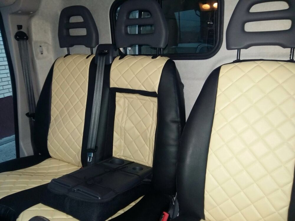 berzug sitz kunstleder nach ma fiat ducato 07 3 pl tze. Black Bedroom Furniture Sets. Home Design Ideas