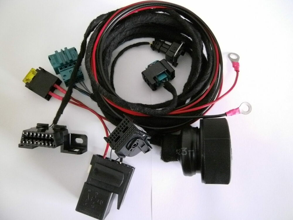E30 Wiring Harness Adapter : Bmw swap convert m tu s e in