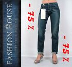 Mustang Jeans Jules Stretch, W 26 to W31 NEW