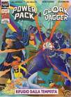 PLAY SPECIAL 11 - POWER PACK & CLOAK AND DAGGER