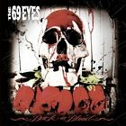 69 Eyes - Back In Blood - 69 Eyes CD