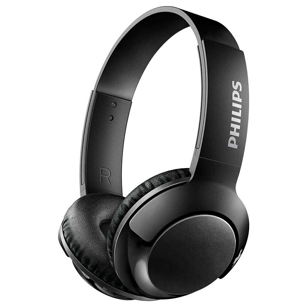 Philips earbuds with mic - philips bass earphones with microphone