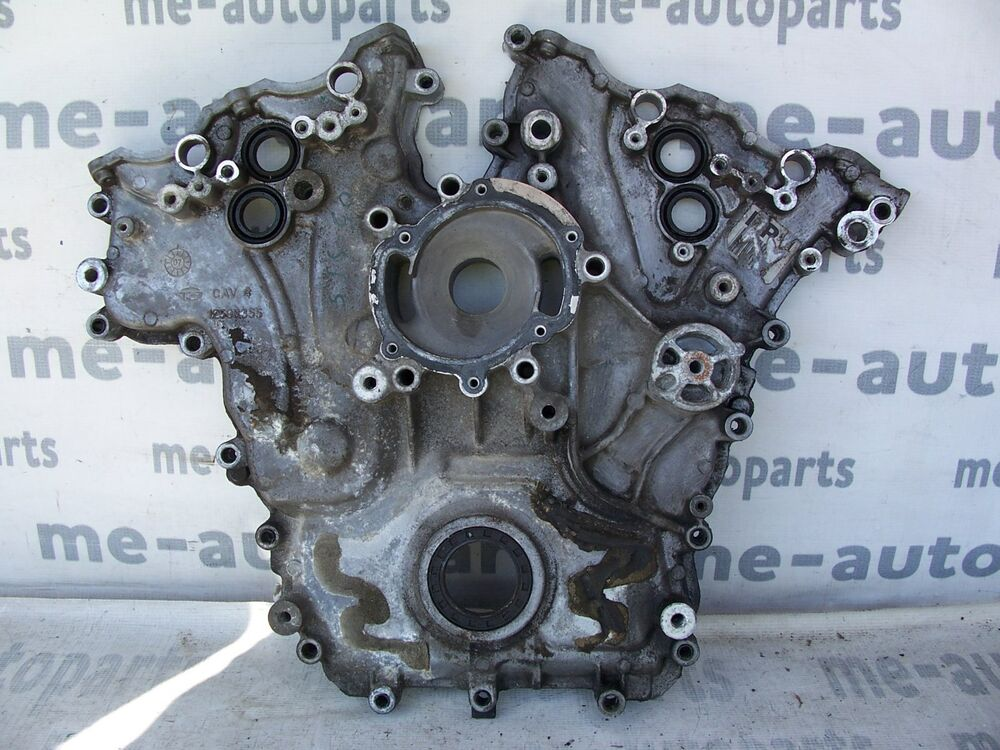 How To Replace Timing Chain On Bmw I E Timing Chain Replacement S Bc A D A D Be in addition Qa Blob   Qa Blobid as well Cadillac V Timing Marks as well Maxresdefault also S L. on cadillac 3 6 timing chain