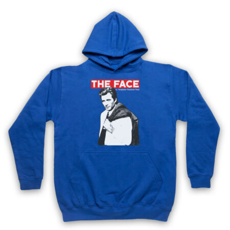 img-FACE THE A-TEAM FACEMAN UNOFFICIAL TEMPLETON PECK TV ADULTS & KIDS HOODIE