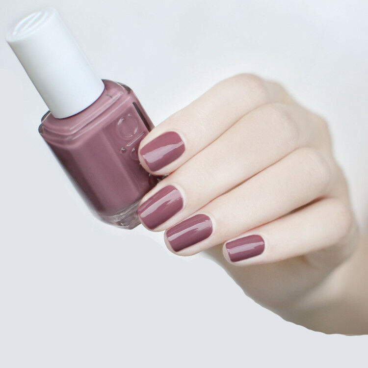 ESSIE nail polish - 610 Island Hopping - extra 20% off when buy 3+ ...