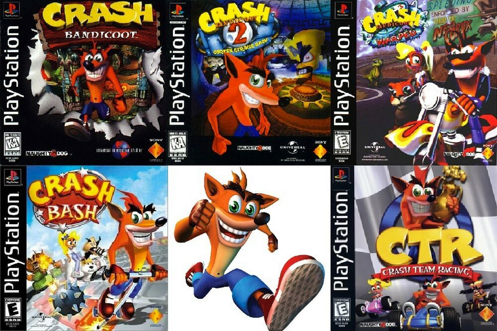 Do PS1 and PS2 games work on PS3? | Yahoo Answers