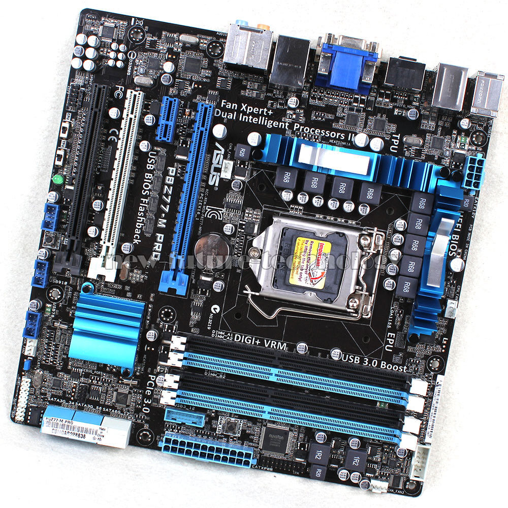 ASUS P8Z77-M MOTHERBOARD DRIVER FOR WINDOWS 7