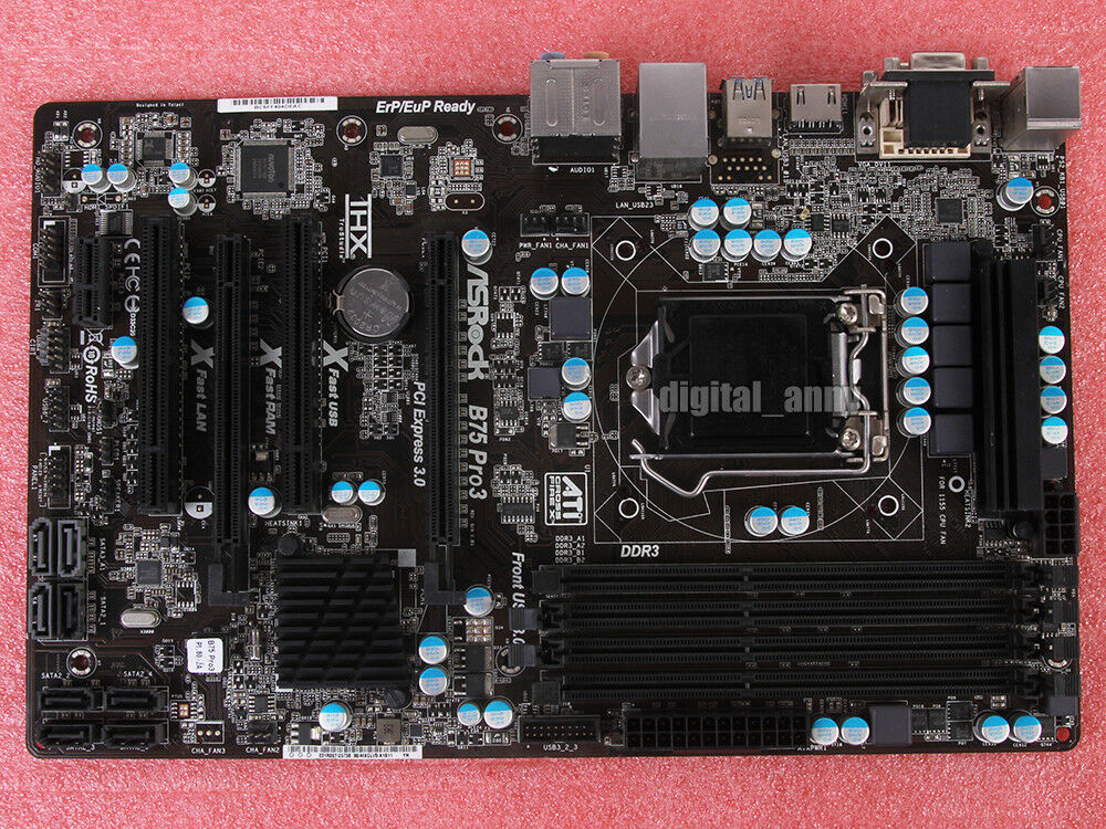 ASROCK B75 PRO3 INTEL SMART CONNECT WINDOWS XP DRIVER DOWNLOAD